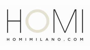 Homi-2016